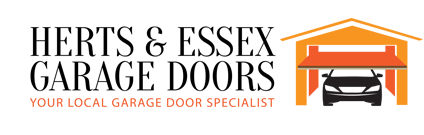 Herts & Essex Garage Doors
