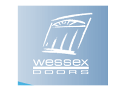 wessex doors